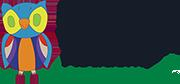 Morley Newlands Academy Logo
